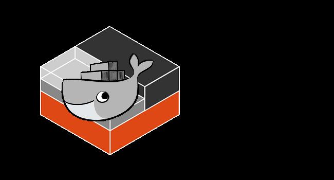 Docker in einem LXC Container nutzen – SaintofSinner